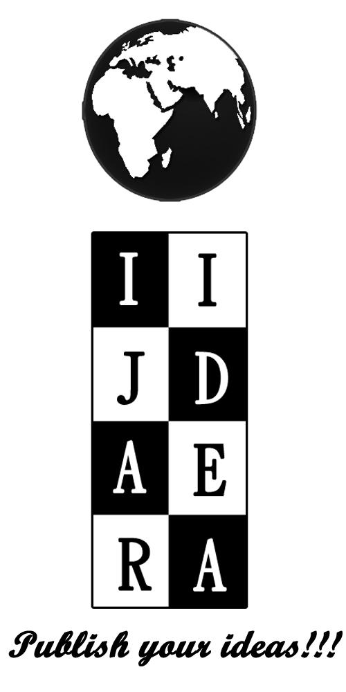 IjarIdea
